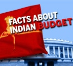 Union Budget 2020: Some facts you may not know