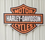 Harley-Davidson, Hero MotoCorp to ride together in India: Key things to know