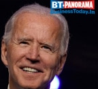 From youngest senator to oldest president: Lesser-known facts about Biden