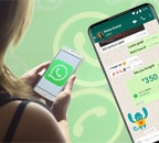 5 things you must know before using WhatsApp pay