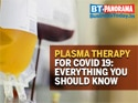 Delhi gets first plasma bank for COVID-19 treatment