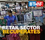 Top retailers see better sales in Q2, but not full recovery