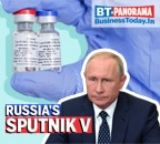 How safe is Russia's COVID-19 vaccine Sputnik V and will it work?