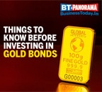 Investing in Gold bonds? Key things to know