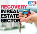 Real estate sector sees increase in bookings in Q3FY21