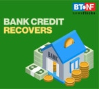 Bank credit rises 6.9% in July; retail loans bounce back