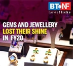 How the gems and jewellery industry in India suffered due to virus