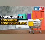How the COVID-19 pandemic hit Indian consumer confidence hard