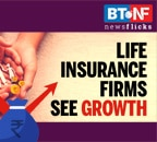 Life Insurance firms report 21.4% growth in new premium in Q2