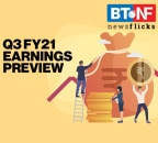 Brokerages expect Nifty 50 Q3 earnings to gain momentum