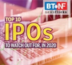 Ten key IPOs scheduled to hit the market this year