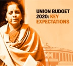 Union Budget 2020: What to expect from Modi govt