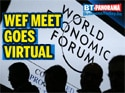 Virtual WEF 2021: What does the meet aim to achieve this year?