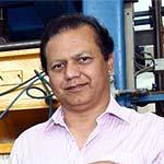 Pratap Dube