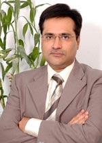 Lalit Thakkar