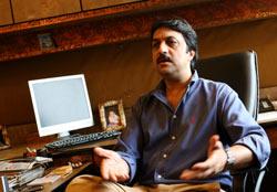 Shankar Sharma