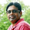 N Madhavan