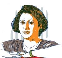 Jyotsna Sharma