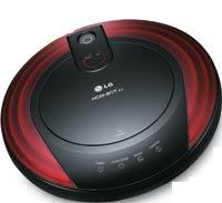 LG Hom-Bot 2.0