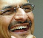 Indra Singhal, an IIT alumnus and US-based serial entrepreneur
