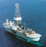 Oil exploration & production: Inviting Indian businessmen