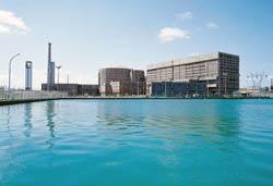 Tarapur Atomic Power Station: India's plants run below capacity