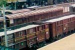 Steel prices may soften: Courtesy Railways