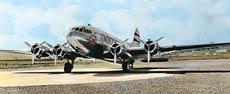 Boeing 307