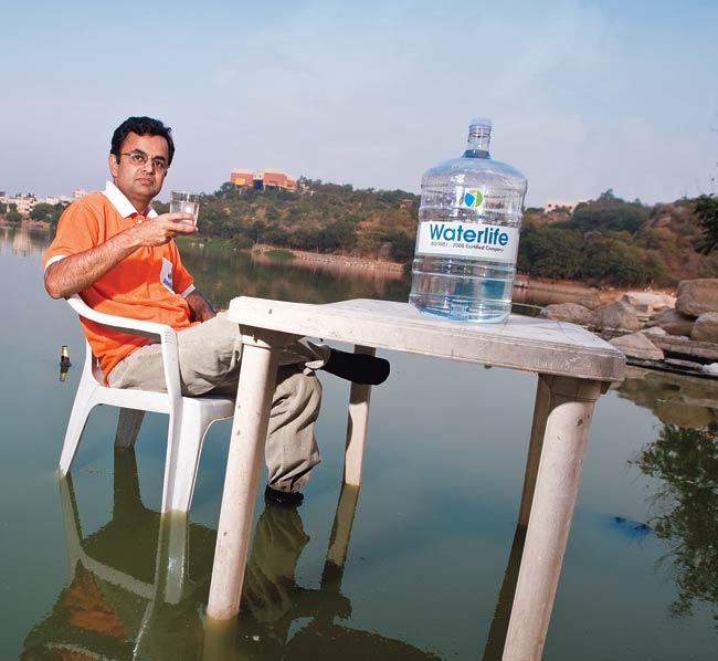 Sudesh Menon