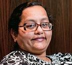 Kaku Nakhate, country head, Bank of America (Photo: Nishikant Gamre)