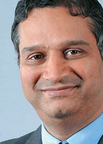Madan Sabnavis, chief economist, CARE Ratings