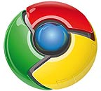 Google Chrome has just been upgraded