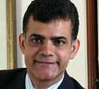 Anuj Puri, Chairman & Country Head, Jones Lang LaSalle India