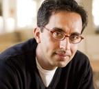 Gireesh Shrimali, assistant professor of Energy Economics and Business, Monterey Institute of International Studies