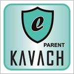 eKavach