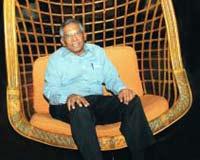 M.V. Subbiah