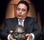 Atul Vohra, Managing Director, Transearch India