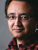 P Joel Rai