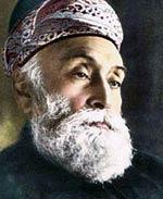 J.N. Tata