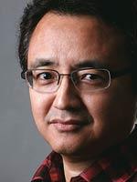 Joel Rai