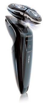 Philips SensoTouch 3D Premium Shaver