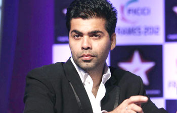 Karan Johar, co-chairman of FICCI Media and Entertainment Committee: We need to come up with content that can touch every demographic.