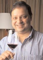 Sourish Bhattacharyya