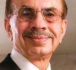 Adi Godrej, Chairman, Godrej Group