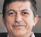 Virag Joshi, CEO & President, Devyani International Limited
