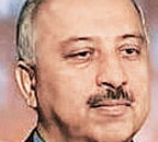 Atul Singh, President & CEO, Coca-Cola India & South West Asia