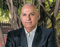 Sanjiv Kaul, Managing Director, ChrysCapital Investment Advisors