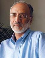 Director (Asia), IFPRI