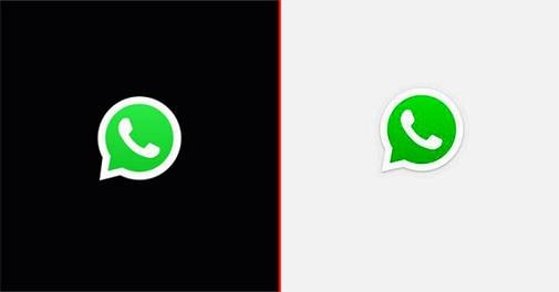 Whatsapp Update New Splash Screen Feature To Be Rolled Out