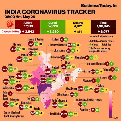 https://akm-img-a-in.tosshub.com/sites/btmt/images/stories//Newstaffpics/coronavirus_tracker_may25_505_250520105614.jpg